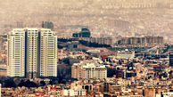 قیمت مسکن در دوره ریاست جمهوری روحانی چقدر گران شد ؟ / متوسط قیمت مسکن در تهران چند ؟