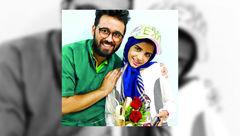 لبخندهای 3 خواهر و برادر ماهشهری به زندگی / یک ماه پس از زندانی شدن پدر و نامادری + عکس