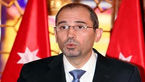 وزیر خارجه اردن: به آوارگان سوری اردوگاه «الرکبان» اجازه ورود به اردن را نمیدهیم