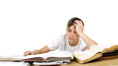 نحوه درس خواندن در تعطیلات نوروز