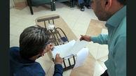 چرا قاتل بویین زهرا پس از 4 سال اعدام نشد ؟