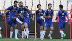 برنامه تیم ملی تا جام جهانی پر میشود