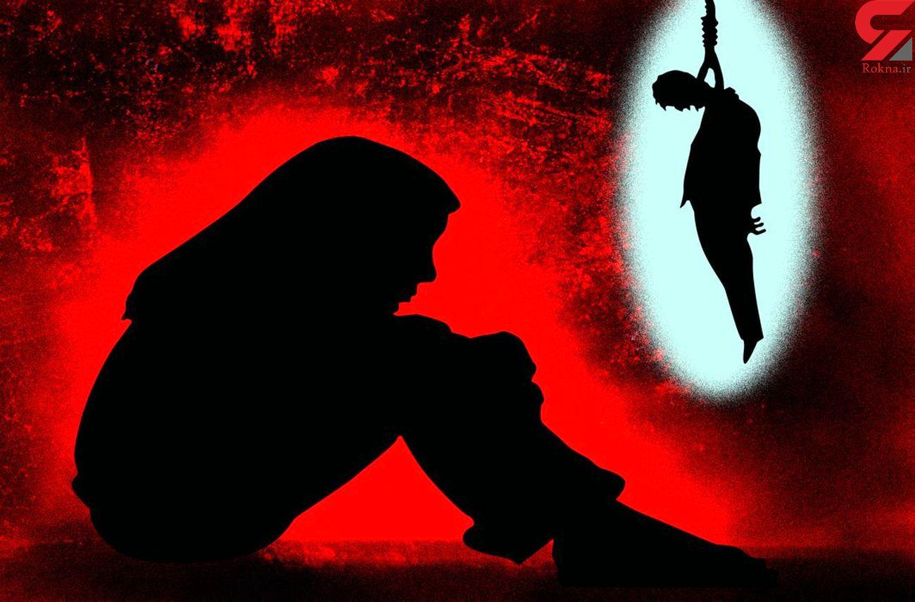 لیلای 13 ساله عفتش را به مرد متاهل همسایه باخت / راز شیطانی با آبستن شدن دختر نگون بخت لو رفت / هند