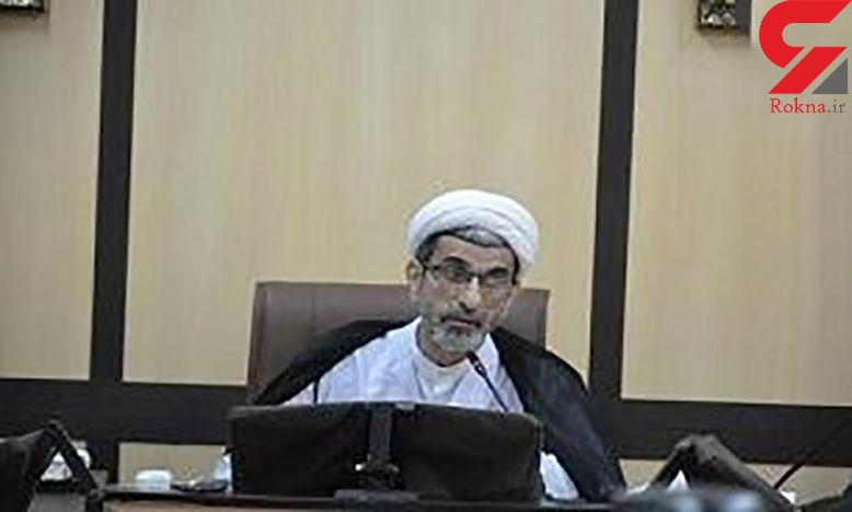 رسیدگی ویژه به پرونده 8 متهم فساد قیر در خراسان شمالی