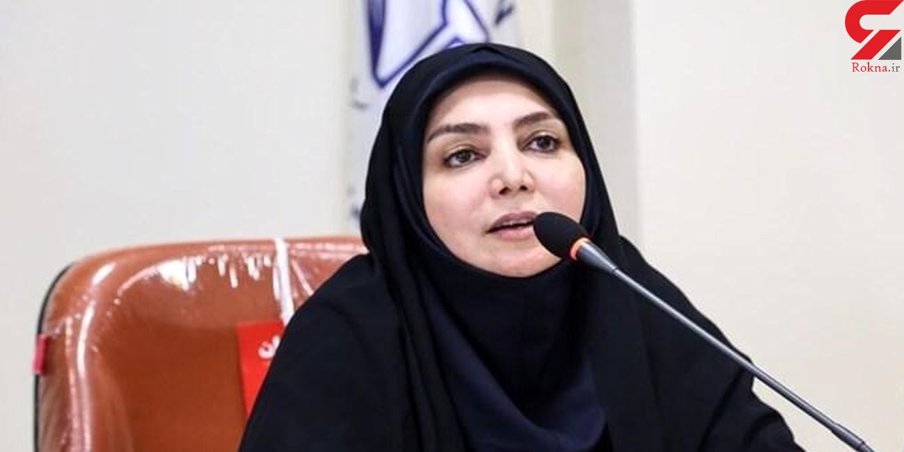 87 مبتلا به کرونا در 24 ساعت گذشته در ایران جانباختند/ آمار فوتی ها دورقمی شد