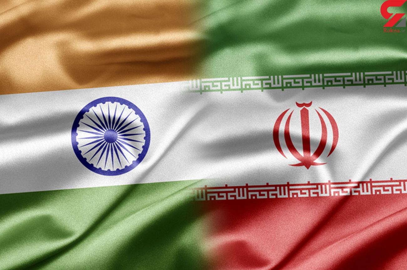 کدام کشور جایگزین هند در چابهار خواهد شد؟