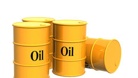 قیمت جهانی نفت امروز شنبه ۲۸ دی
