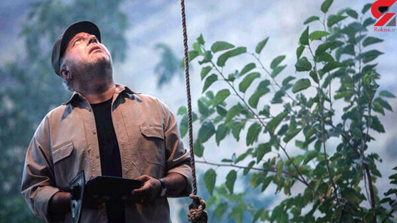 'Careless Crime' wins at Dhaka Intl. Film Festival
