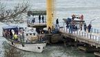 دو کشته در سقوط هواپیما در نروژ