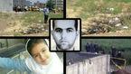 از اسماعیل رنگرز تا شیطان پارس آباد / یک قتل و سوزاندن جسد دیگر هم در پرونده قاتل آتنا اصلانی مطرح شد +عکس