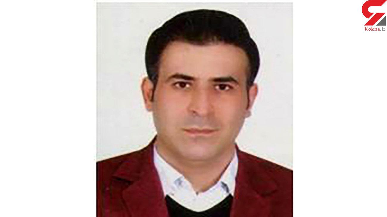 عکس چهره باز دکتر شیطان صفت تهرانی / 12 زن آزار شیطانی دیدند + جزییات تکاندهنده