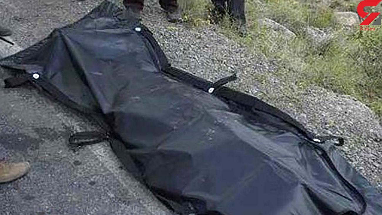 راز جنازه خونین دانش آموز تبریزی جلوی مدرسه چیست؟!