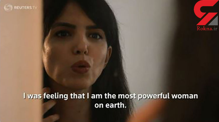 رسوایی دختران خود فروخته از بی عفتی در ایران + تصاویر دیده نشده