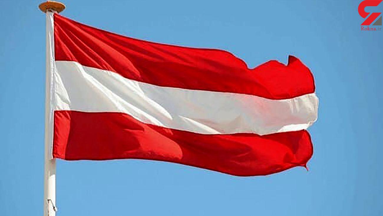 تاکید اتریش بر حمایت از برجام و توافق اخیر ایران و آژانس