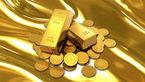 پیش بینی رییس اتحادیه از قیمت طلا