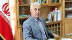 منصور غلامی وزیر علوم شد