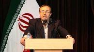 انتظار برای تحولی بزرگ در شهرداری تهران