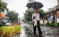 هشدار درباره پاییز و زمستان کم بارش سال 99