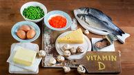مبارزه با بیماری خاموش با مصرف این ویتامین