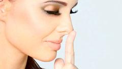 فوت و فن های کوچک سازی بینی بدون نیاز به جراحی دردناک