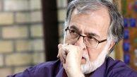 از منافقین سیاسی تا قوی سیاه احمدینژاد و خاتمی در گفتگویی با عطریانفر