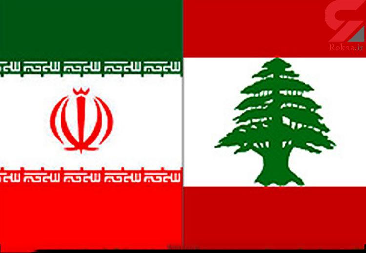 واکنش رسمی شرکت هواپیمایی لبنان به گزارش های کرونایی علیه ایران