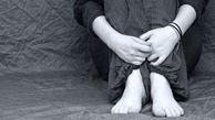 گفتگوی تکاندهنده با زن گرگانی قربانی آزار شیطانی + فیلم 16+