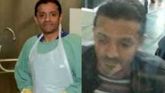 رییس پزشکی قانونی عربستان، خاشقجی را با اره تکه تکه کرده است + عکس جلاد سعودی