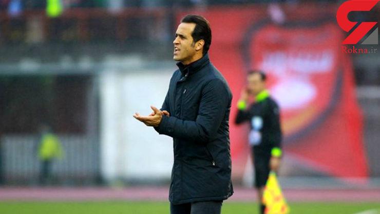 کنفدراسیون فوتبال آسیا تولد جادوگر را تبریک گفت+ عکس