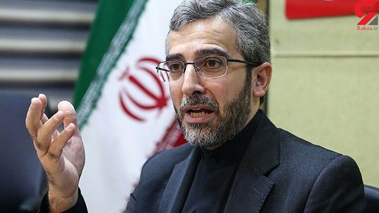 واکنش تند قوه قضائیه به خودکشی قاضی منصوری / چرا خودکشی؟  رومانی ابهامات را روشن کند