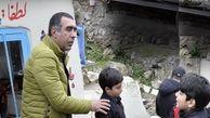 کارگردان جوان سریالهای تلویزیونی درگذشت + عکس