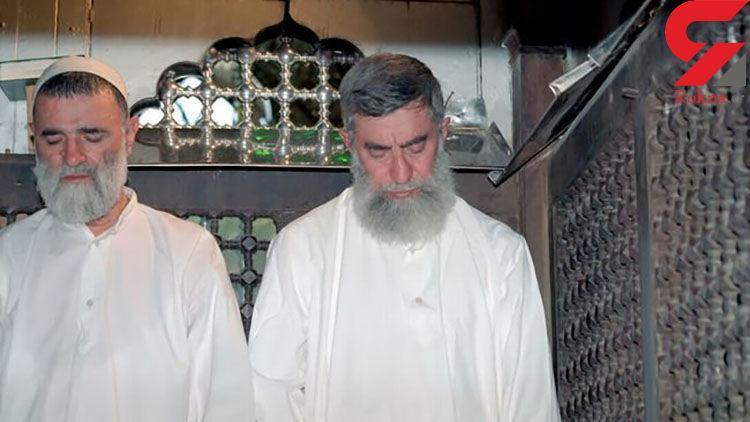 پیام تسلیت رهبری در پی درگذشت حجتالاسلام والمسلمین رسولیمحلاتی