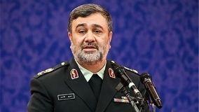 تجهیز پلیس استانها به لباس دوربیندار در صورت موفقیت طرح آزمایشی تهران