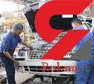افزایش تولید خودرو های داخلی
