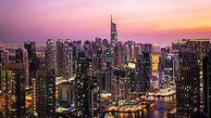 ثروتمندترین های دوبی را بشناسیم