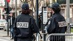 تیراندازی در مارسی فرانسه یک کشته و یک مجروح برجای گذاشت