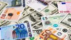 حذف دلار از معاملات بورس در چین