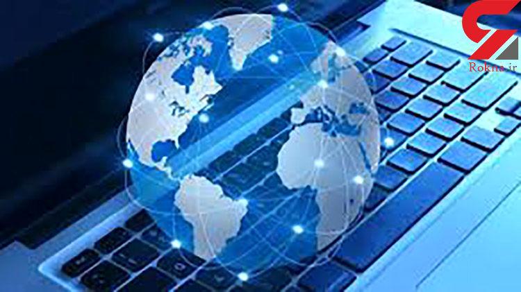 تمامی روستاهای آذربایجان غربی تا پایان سال صاحب اینترنت پر سرعت می شوند