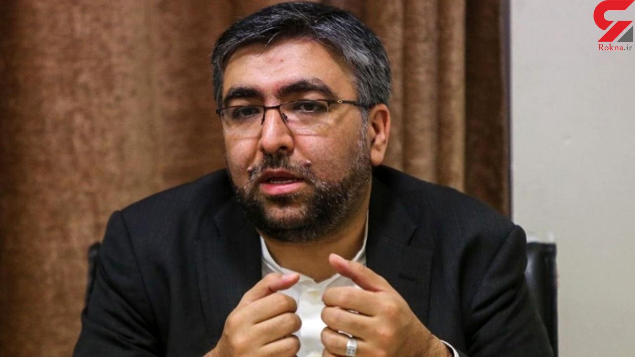 بازگشت راکتور آب سنگین به ایران !
