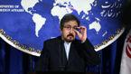 حکام عربستان همراه رژیم صهیونیستی تبدیل به نماد جنایت در خاورمیانه شدهاند