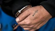 کشف جنازه یک مرد در خودرویش / قتلی مرموز مقابل بیمارستان خمین