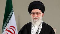 ۵۸۲ نفر از محکومین تعزیرات با موافقت رهبری عفو شدند