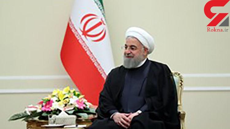 خطر جنگ متوجه ایران نیست / منطقه در حال امن تر شدن است