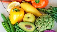 افزایش متابولیسم با ساده ترین ترفندها