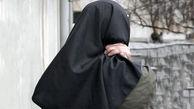 گفتگو با دختر 17 ساله مشهدی که به خانه فساد فروخته شد / آهو 3 شب با بهزاد بود