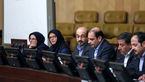 احتمال حضور یک زن در میان نامزدهای ریاست شورای شهر تهران