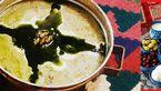 آش و آبگوشت های سنتی و خوشمزه مخصوص کرمانی ها +تصاویر