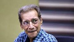 آخرین وضعیت حسین محباهری در بیمارستان