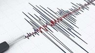 فوری /  زلزله در قصرشیرین / مردم وحشت کردند