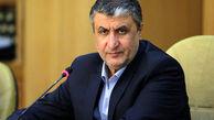 واکنش وزیر راه و شهرسازی به عدم توقف پروازهای ایران به مرکز کرونا